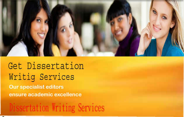 Psychology dissertations online