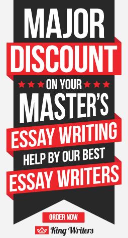 Buy dissertation uk